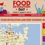 The Love Real Food Picnic: Saturday 18 May – Sydney, Australia