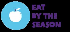Eat by the Season
