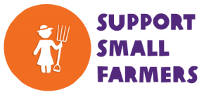 Support Small Farmers
