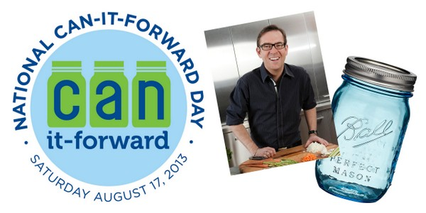 Can-it-Forward Day