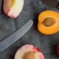 On our plates: Aussie Stonefruit – Plus 12 gorgeous stonefruit recipes